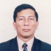 jose-huari-montoya