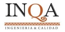 logo-inqa