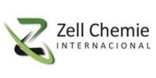 logo-zell