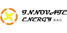 logo-innovate-energy