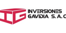 logo-inversiones-gavidia