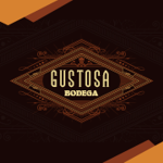 Logo Gustosa Bodega