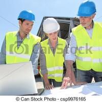 edificio-sitio-industrial-personas-almacen-de-imágenes_csp9976165