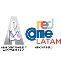 A&M CONTADORES Y AUDITORES S.A.C.